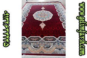 قیمت فرش 12 متری 700 شانه هالیدی روناسی