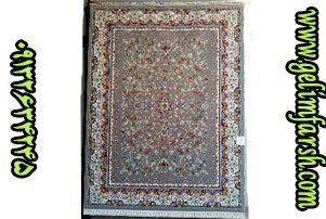 قیمت فرش ماشینی 700 شانه طرح حلما فیلی
