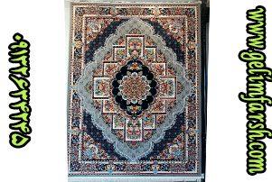 قیمت فرش 12 متری 700 شانه ناردون فیلی