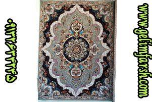 قیمت فرش 12 متری 700 شانه شهیاد فیلی