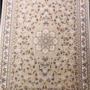 فرش ماشینی 1200 شانه شیما فیلی