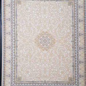 فرش ماشینی 1200 شانه سوفیا دلفینی