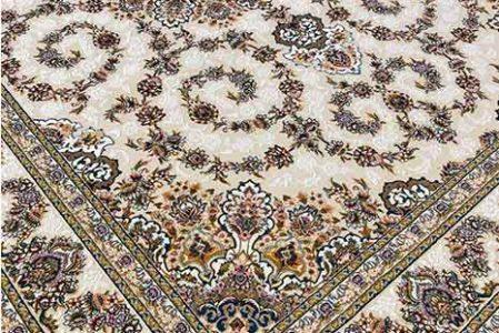فرش اشینی 1200 شانه طاها صدفی