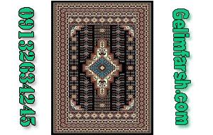 gelim-farsh-mashini-gabe-code1114-meshki